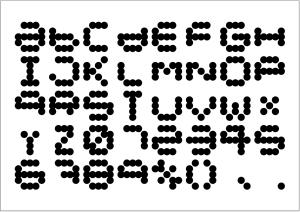 Captura de pantalla 2014-01-27 a la(s) 00.37.47