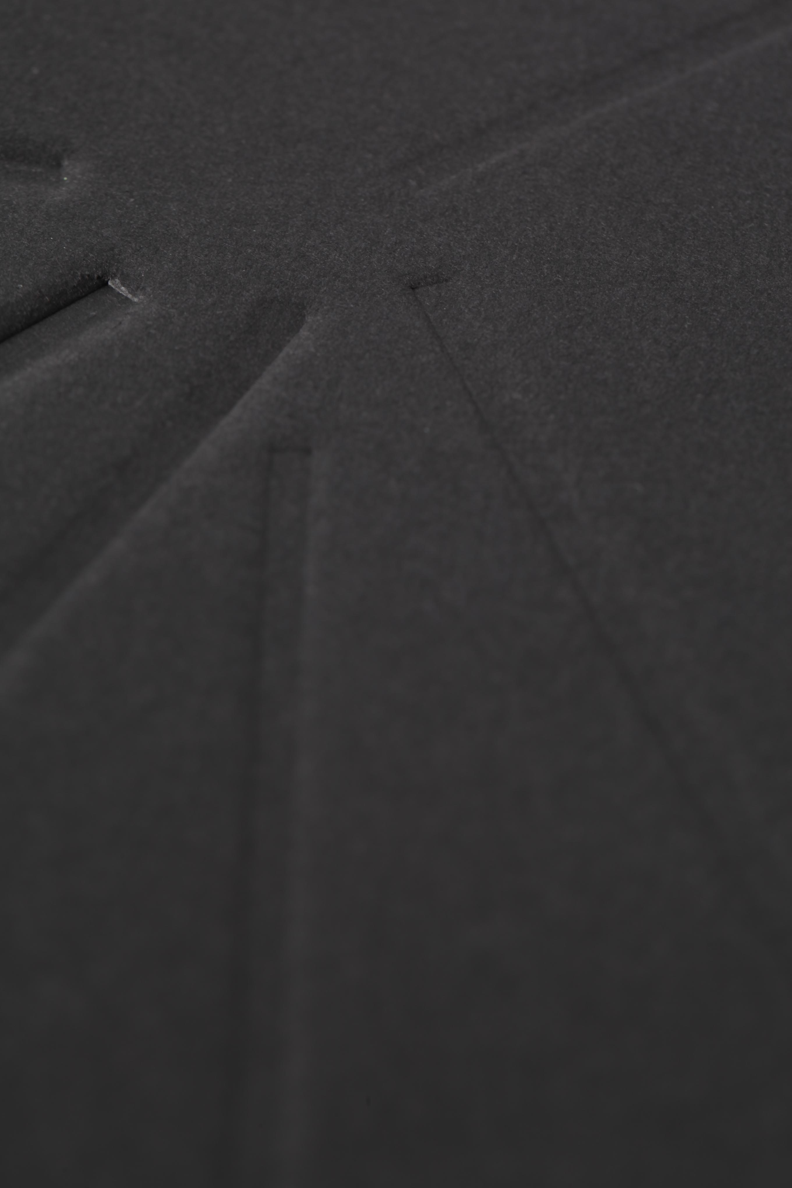 Textures lines